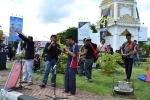 GMA #HariHAM2012_067