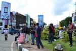 GMA #HariHAM2012_068