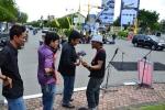 GMA #HariHAM2012_074