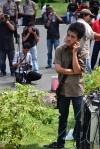 GMA #HariHAM2012_079