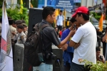 GMA #HariHAM2012_080