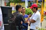 GMA #HariHAM2012_081