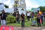 GMA #HariHAM2012_083