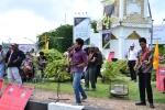 GMA #HariHAM2012_086