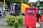 GMA #HariHAM2012_095