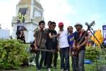 GMA #HariHAM2012_097