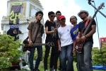 GMA #HariHAM2012_098