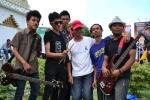 GMA #HariHAM2012_099