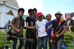 GMA #HariHAM2012_100