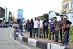 GMA #HariHAM2012_114