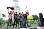 GMA #HariHAM2012_116