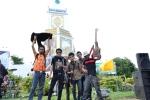 GMA #HariHAM2012_117