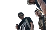 GMA #HariHAM2012_119