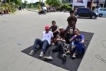 GMA #HariHAM2012_122