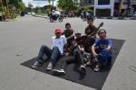 GMA #HariHAM2012_124