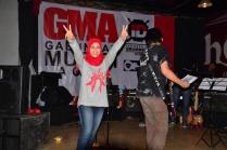 GMA_Slank155