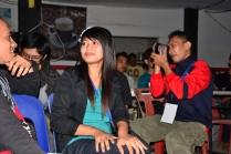 GMA_Slank156