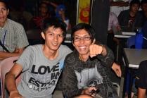 GMA_Slank159