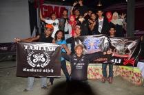GMA_Slank166