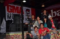 GMA_Slank188