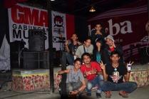 GMA_Slank191