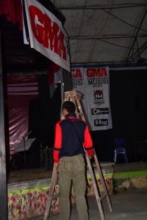 GMA_Slank201