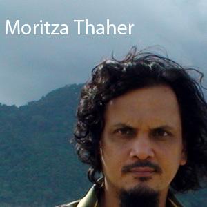 Moritza Thaher