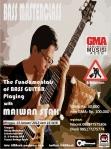 Poster Bass Masterclass Vertical 01