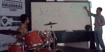 workshop-drummer